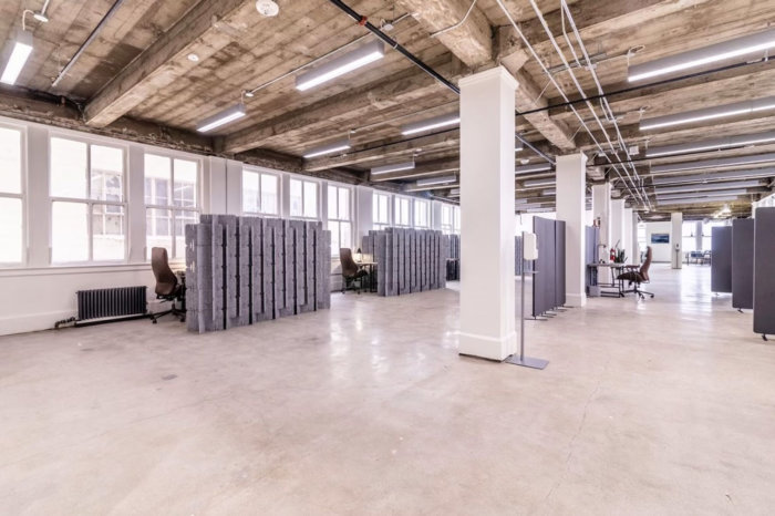 Current Health Guidelines Coworking Spaces Must Follow According to CDC and OSHA